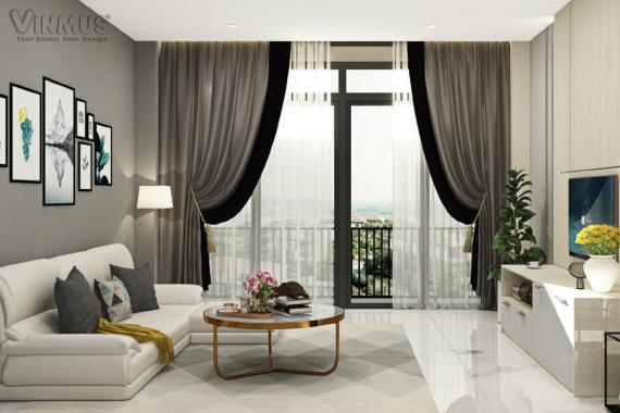 Phòng khách Bali