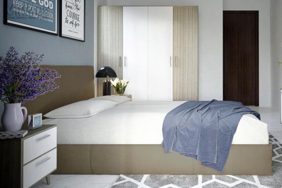 Phòng ngủ Penta