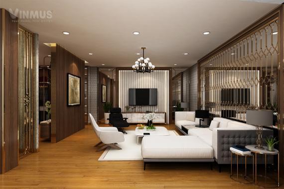 Phòng khách Zara
