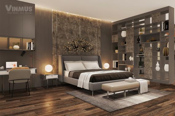 Phòng ngủ Sophia