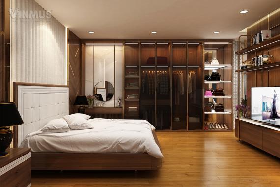 Phòng ngủ Zara