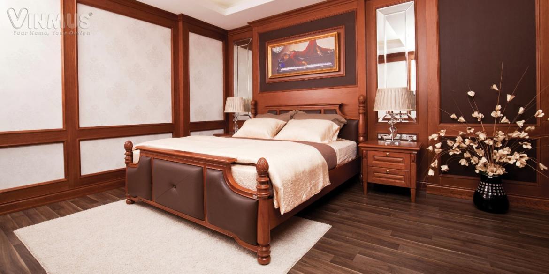 Phòng ngủ Calida