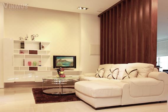 Phòng khách Aves