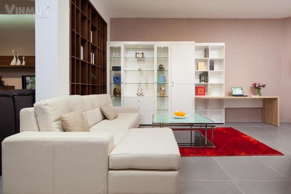 Phòng khách Mecury