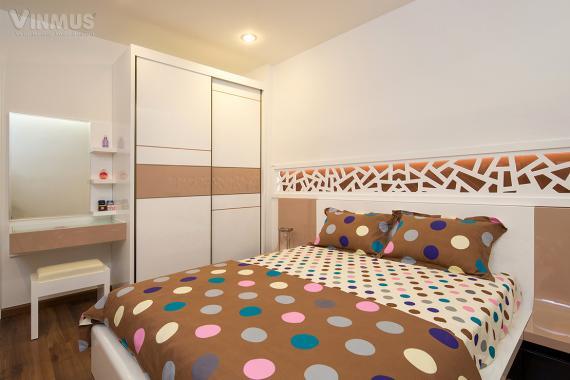 Phòng ngủ Bianco