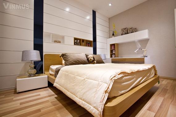 Phòng ngủ Lanotte