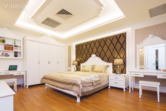 Phòng ngủ Lena