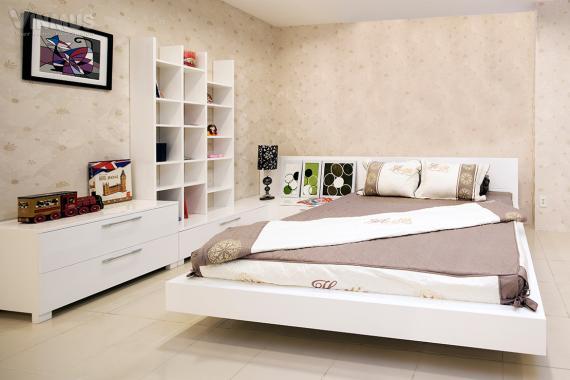 Phòng ngủ Obi