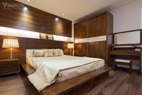 Phòng ngủ Rossa 010