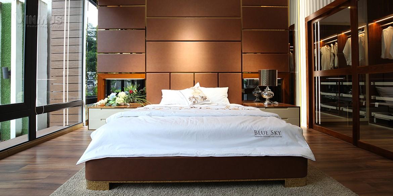 Phòng ngủ Ciano