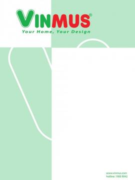 Catalogue combo nội thất cho căn hộ
