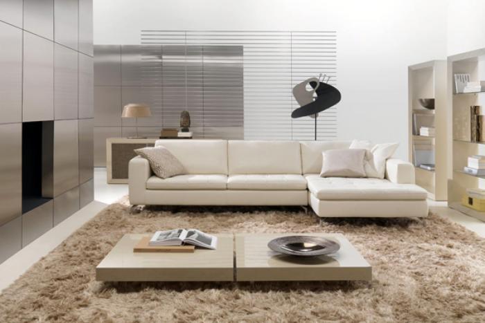 Vinmus ra mắt hàng loạt mẫu sofa mới
