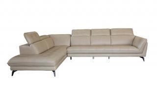 Sofa góc phải G-7005