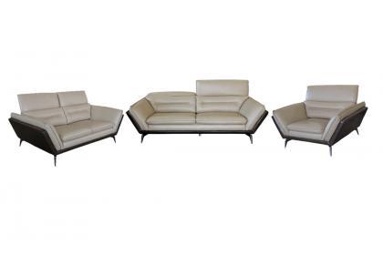 Sofa G-5813 (1+2+3)