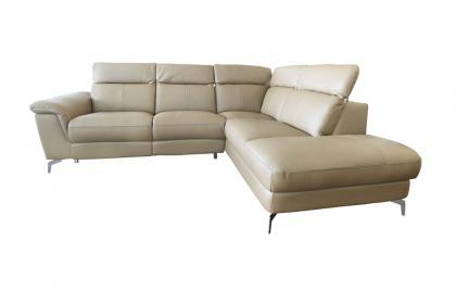 Sofa góc trái G-4379