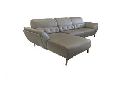 Sofa M16287 (Góc phải)
