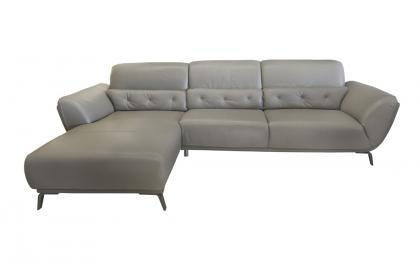 Sofa góc trái M16287