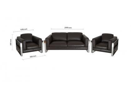 Sofa E14256 - A11