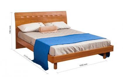 Giường BB4111E9