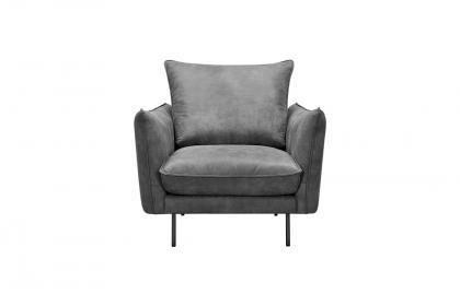 Sofa 32407 (ghế 1)
