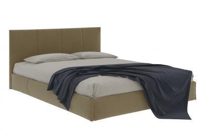Giường ngủ Penta