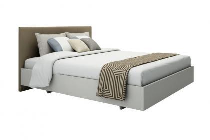 Giường ngủ Funky