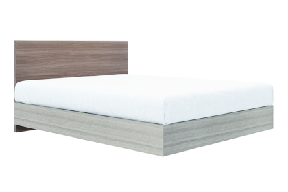 Giường ngủ River