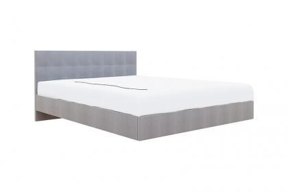 Giường ngủ Arka