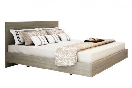 Giường ngủ Nexa