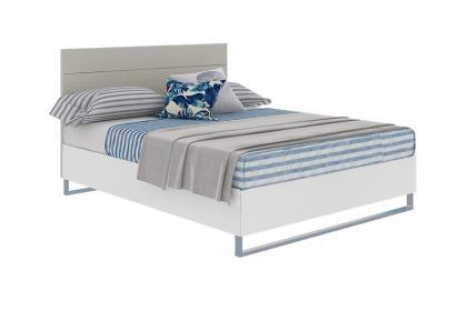 Giường ngủ Zeus
