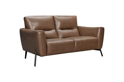 Sofa 32656 (Ghế 2)