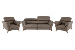Sofa E14226 - A18