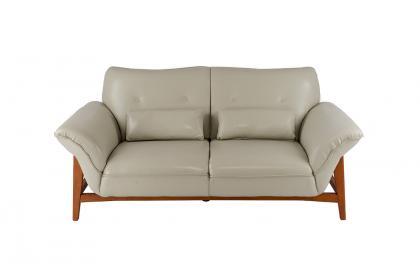 Sofa E15277 - A15