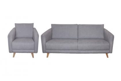 Sofa 1+3 VM1660