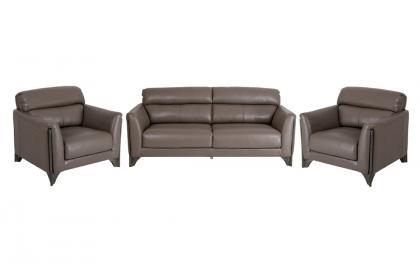 Sofa E14225 - A18