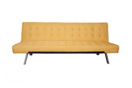 Sofa bed L289T vàng