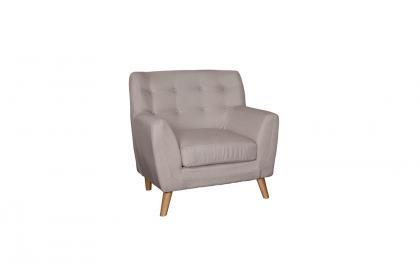 Sofa bed ZY-1030 ghế 1