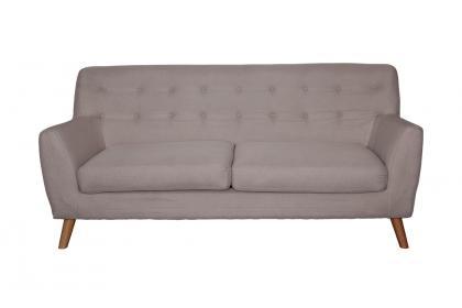 Sofa bed ZY-1030 ghế 3