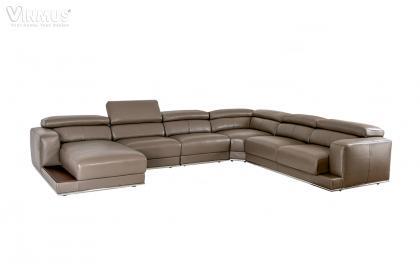 Sofa E15272 - A18
