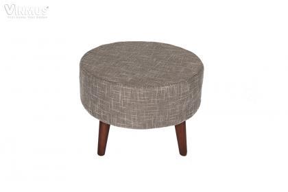 Sofa đôn tròn