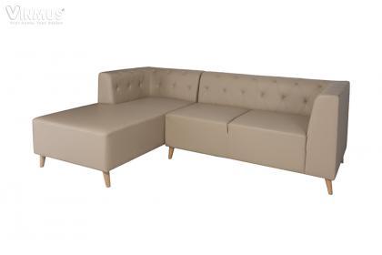 Sofa VM1673