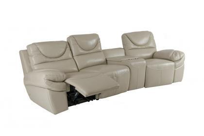 Sofa ER14230 - A15