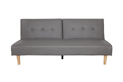 Sofa bed L538 PU