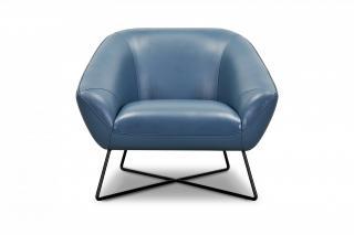 Ghế sofa 136