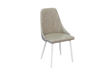 Ghế 19A01 (chân trắng)