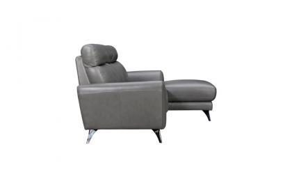 Sofa 2144 (Góc trái)