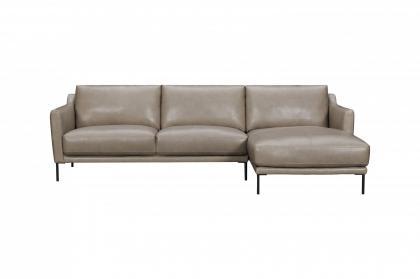 Sofa 32187 (Góc trái)