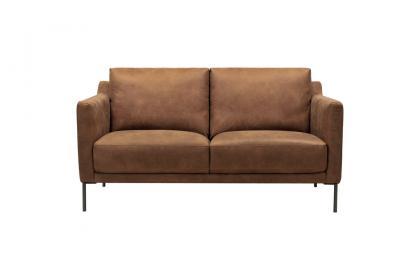 Sofa 32187 (3+2+1)