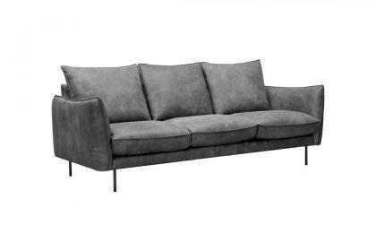 Sofa 32407 (3+2+1)