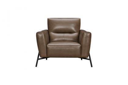 Sofa 32656 (3+2+1)